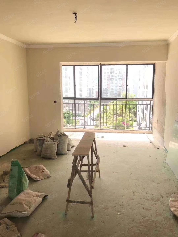 澳门网上投注官网印象好房出售证满2正常首付。底市场价的房子