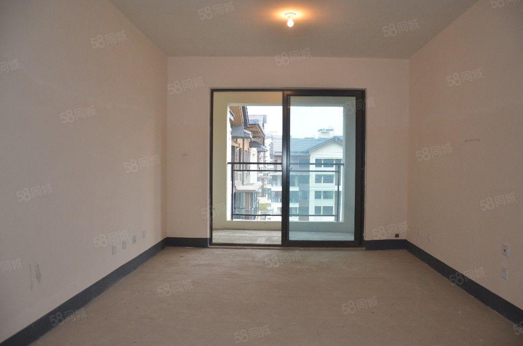 成都万达城电梯8楼清水洋房不临街看中庭看房方便有钥匙