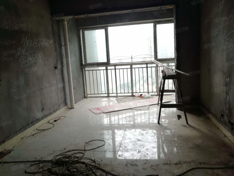 急售!大降价啦!香山国际清水2房,仅售34万