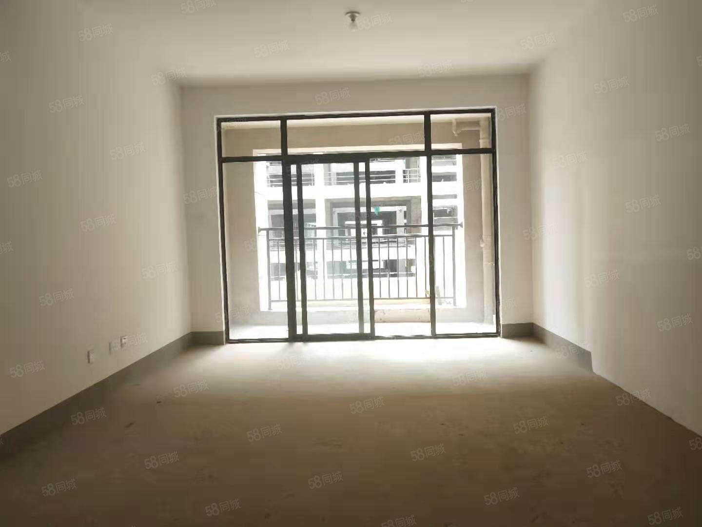 红星国际广场紫郡毛坯两室带大露台好房金沙官方平台