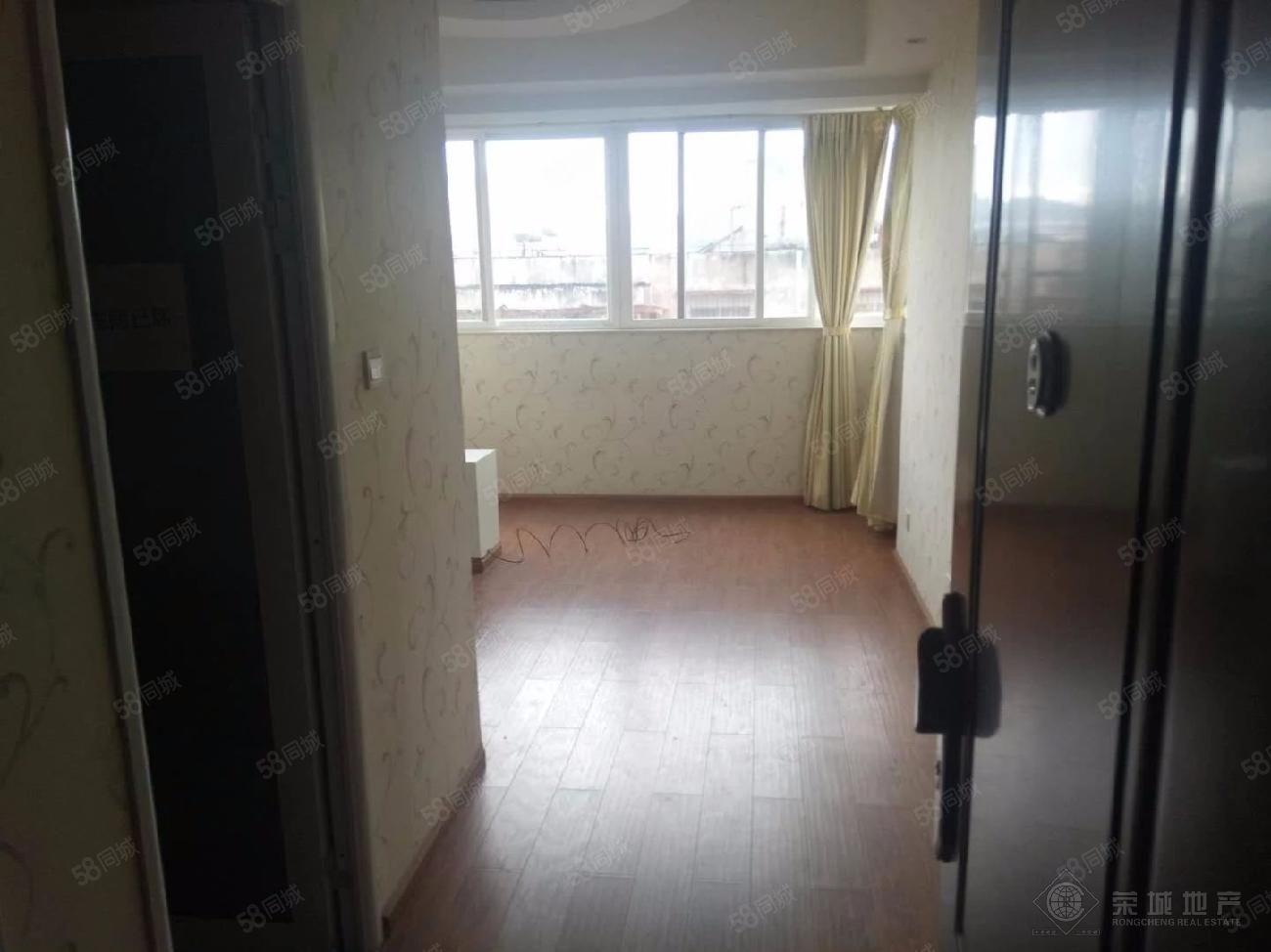 吉房澳门金沙平台,看房方便,湖庭家和1000元1室1厅1卫普通