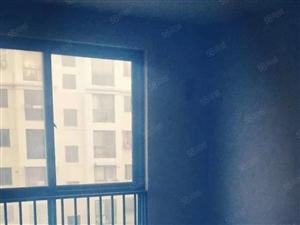 丰中教师公寓三室朝南南北通透采光好毛坯