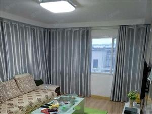 中鼎公寓2室2厅拎包入住看中好谈