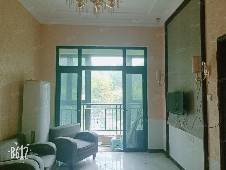 恒大綠洲三室,房東急需用錢,低價出售
