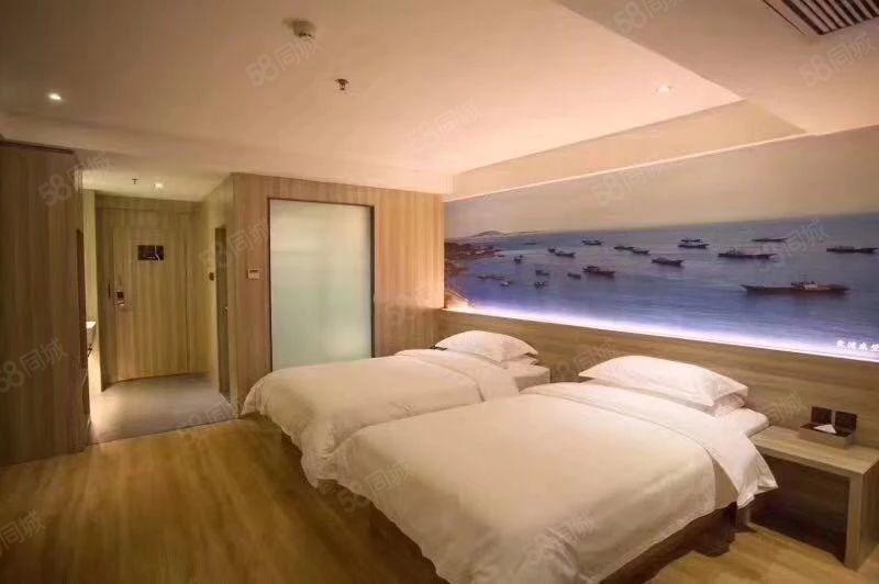 美轮大酒店附近首付17万城南中小学区电梯中层精装修