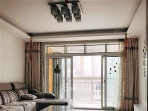 绿溪玫瑰园绿溪玫瑰园.精装三房.电梯洋房.满两年.性价比高