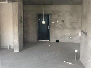 合瑞新城旁云溪美地毛坯3室电梯房送车库
