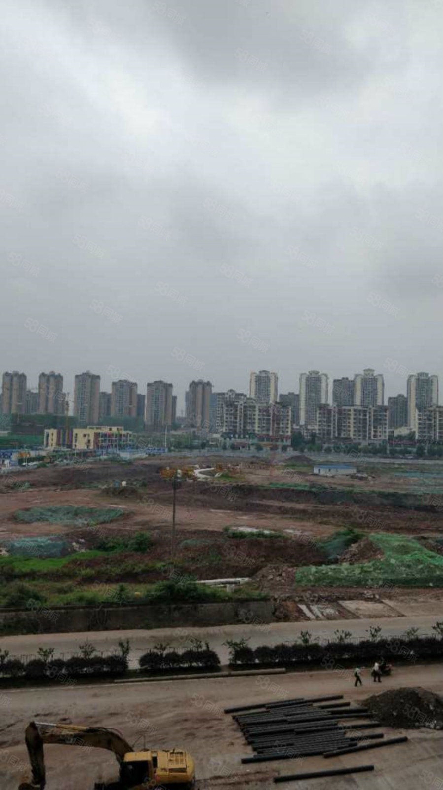锦绣山河首付15万的房子再现绝版房源你还在等什么