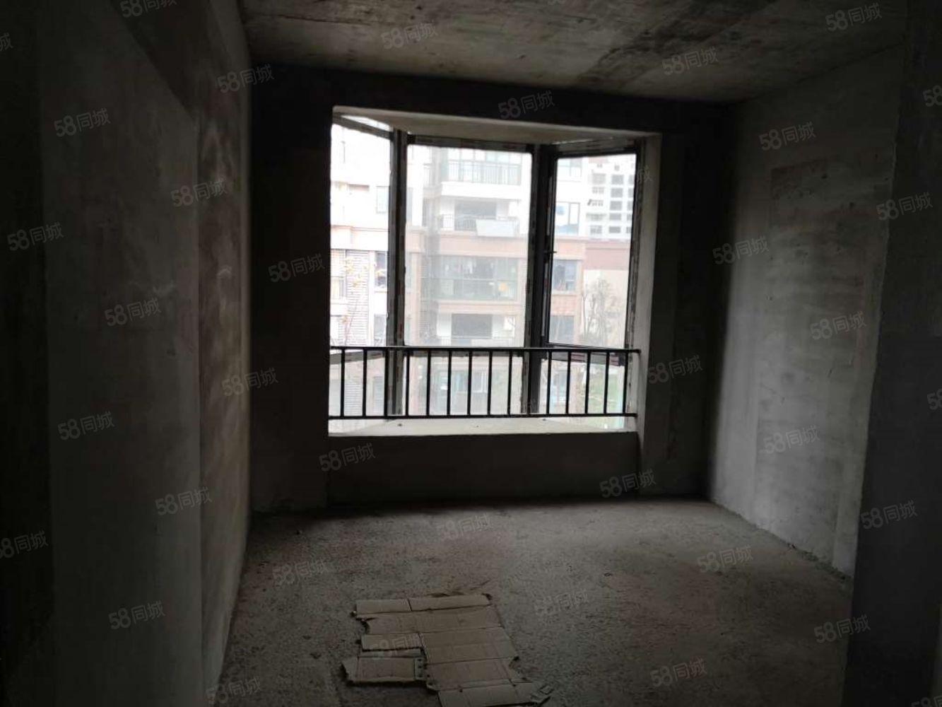 联家好房工程款低压房比销售部更便宜