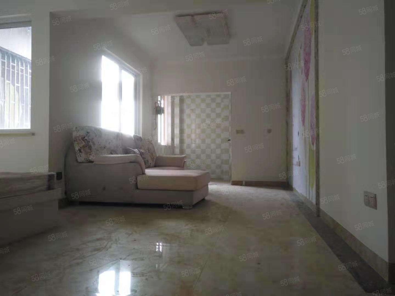 首付6万起,希尔顿无介绍费,70年大产权,低首付,新房手续