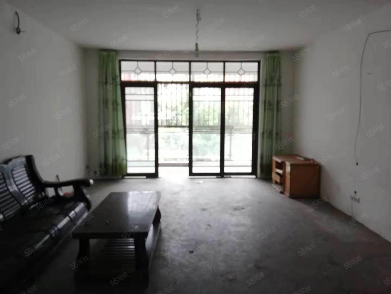 清水大三室。喜欢就可以下手了。房东急售急售急售