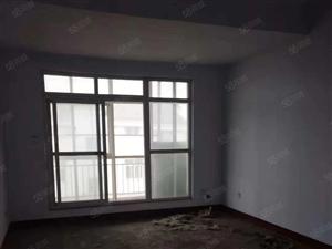 锦绣花园两室两厅毛坯现房20万看房方便