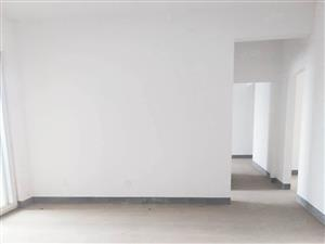 江岸全江景4室2�d2�l清水�C�M�赡�