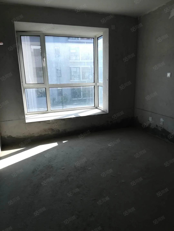 大安书香世家中间楼层3室包更名可贷款