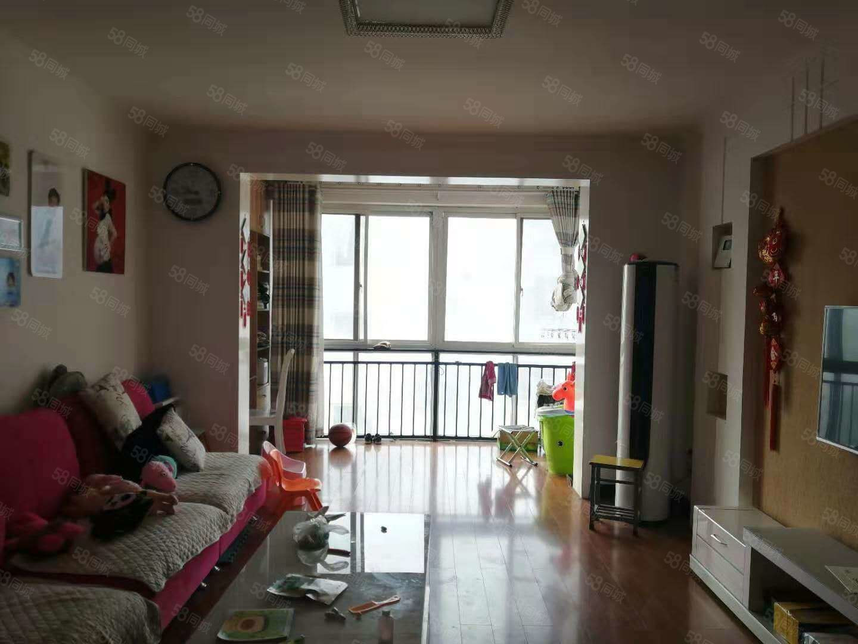 风华龙源,2室2厅1卫,精装修,步梯6送7楼,送地下室。