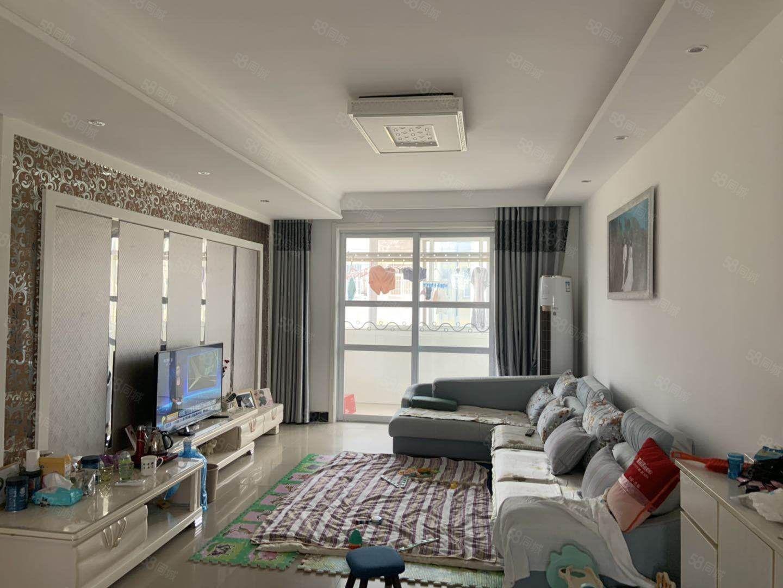 中华家园,随时看房。精装品质住房。。。