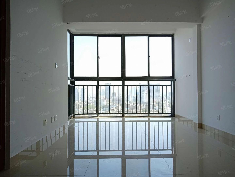 极中心2室1厅1卫好房澳门金沙平台,欢迎随时看房!