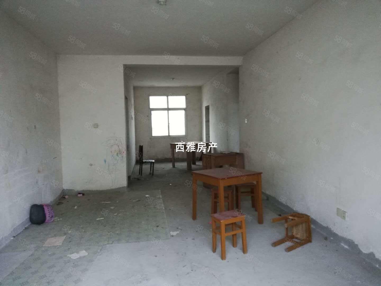 景鴻花園雙學區房位于宜春中學翰林學校之間南北通透交通便