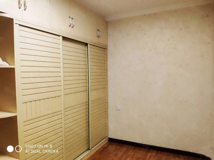 万达旁地铁口华远大品牌出来精装两室很优惠抓紧时间