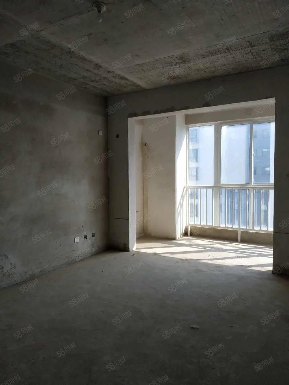 江边海德城毛坯3居次新房,产证在手支?#32844;?#25581;,随叫随到!