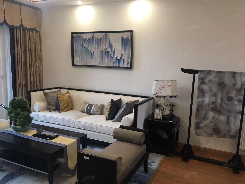 万达3期新房来袭,精装2室首付20万直接认购