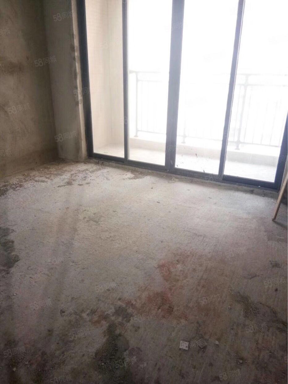 澳门二十一点游戏笋嘢龙熙山3房2厅双阳台南北对流一口价63.8万