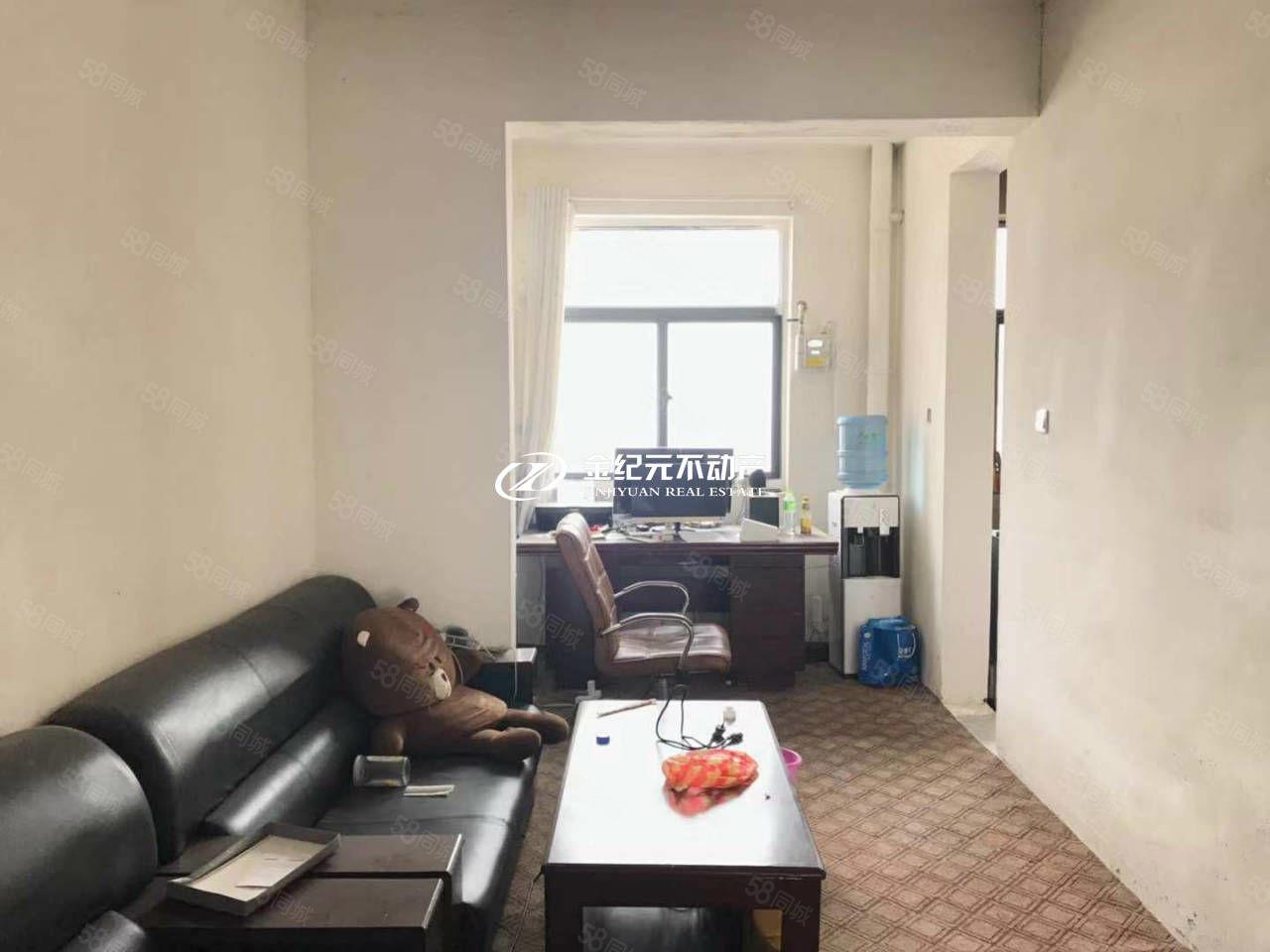 城东大型小区小高层可过户能按揭观景楼层低于市场均价