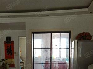宏发半岛精装修房子很新采光好重要的是价钱美丽