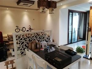 好房子好房子锦河丹堤单价一万的精装修房子随时可以看
