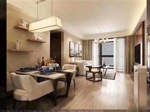 15年净赚118万的公寓你要不要?麓湖国际美钻旅居公寓