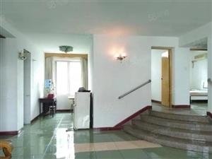 泸县水务局6楼4室2厅2卫家具家电全齐40.2万出售