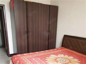 青松苑小区,3室1厅1卫,步梯顶层,106平,大红本