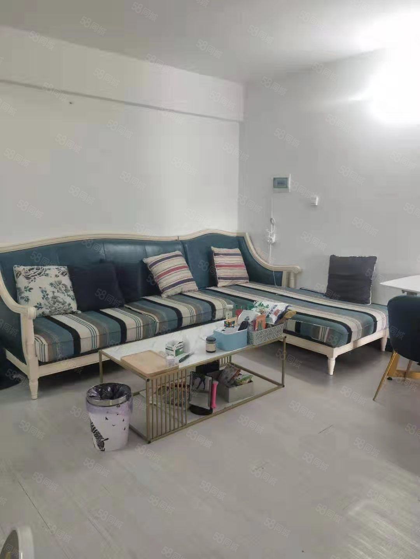 解放路一市場綠島公寓南北通透戶型端正誠心出售