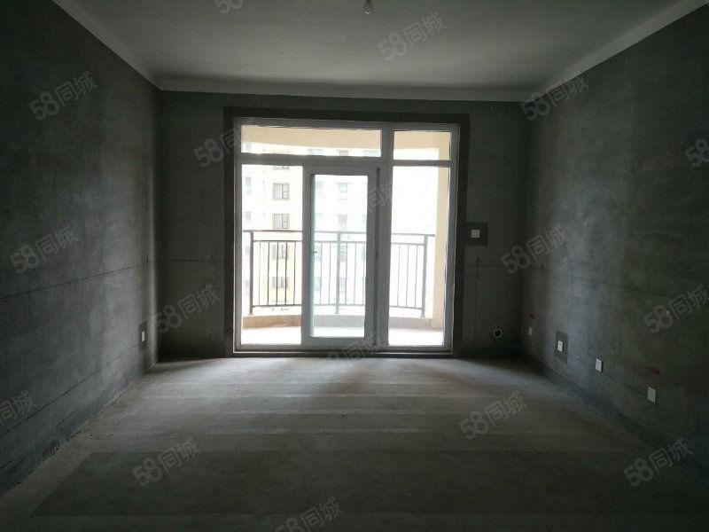 出售建业中层楼有证满2年精装修
