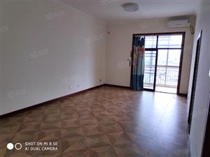 华丰彩云城电梯公寓61平米精装修可马上入住