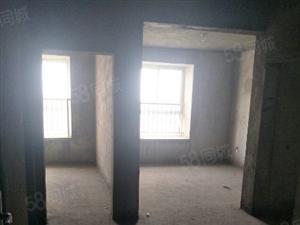 鼓楼广场两居室出售满五唯一过户费低