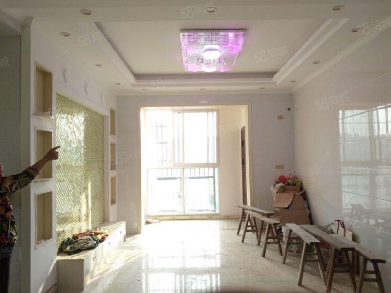 房東急租,家具電馬上可以配齊,全新的,居家必備