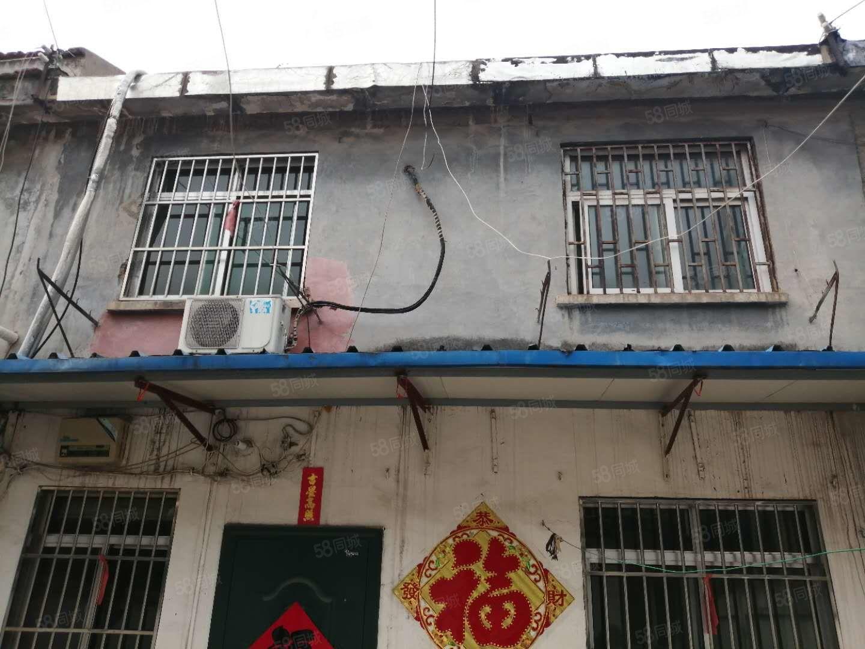 杏花村小学附近独门独院4室2层100平租金1400