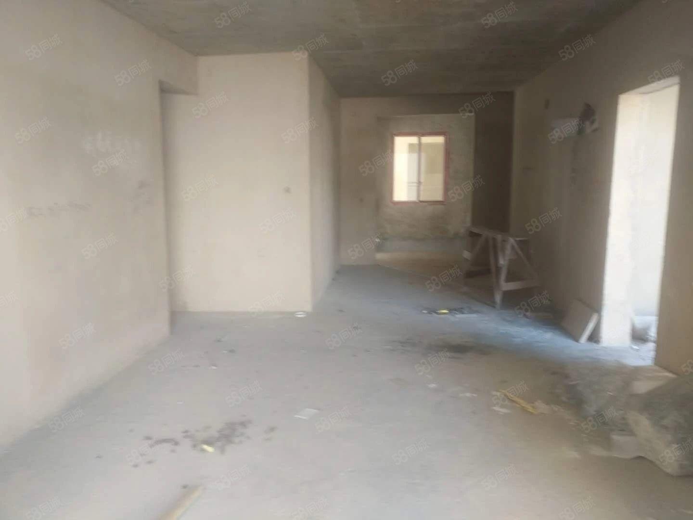开发区,化肥厂集资房,有钥匙随时看房