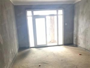 阜南杨庄花园小区电梯房70平方全款20万