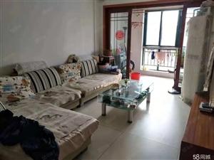新东苑2室2厅阳光充足精装修有车库产证齐全