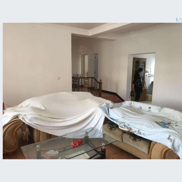 老葡京注册官网便宜好房.3000的单价,超高的性价比,全款房