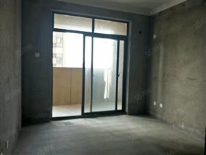 正阳路人民路东校六安中学远大雍景台电梯三房边户南北通透