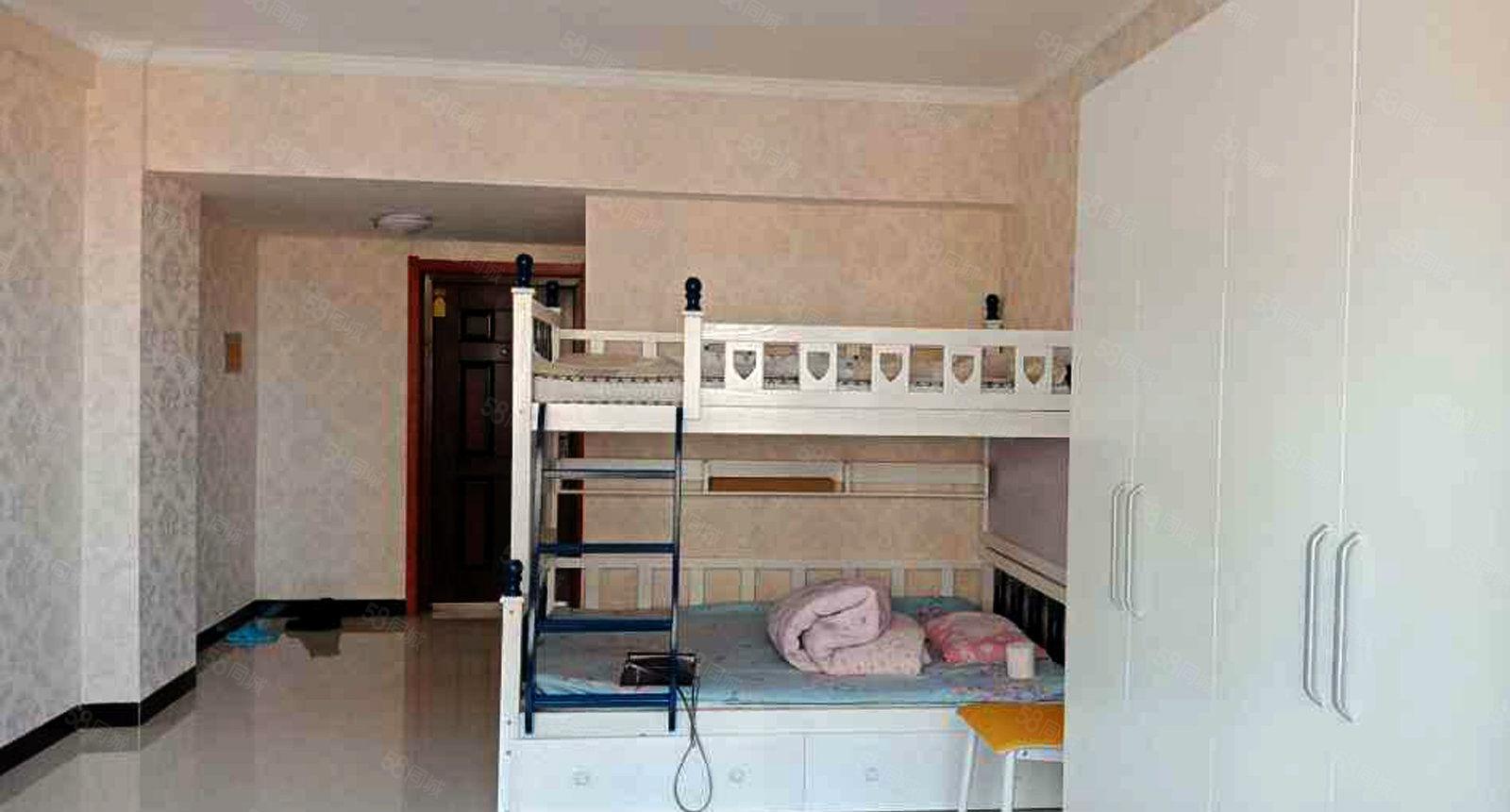 出租東岸國際經典八樓精裝家具齊全交通便利