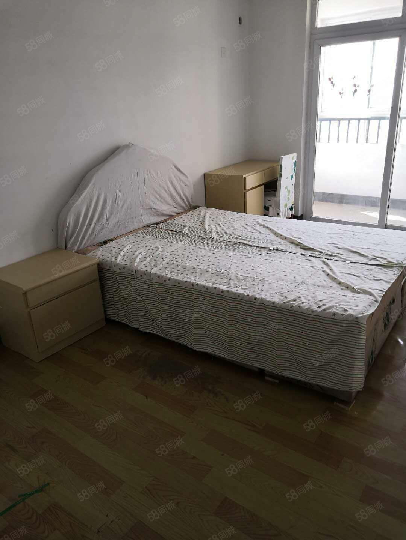 奎星苑小�^,2室2�d,床,沙�l,暖�猓��崴�器,太�能