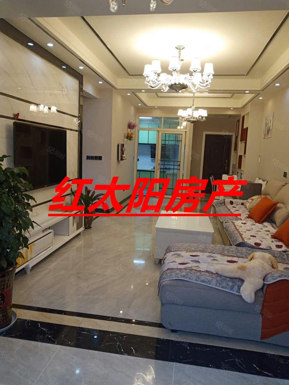 天宇城�梯3�侨�室��d132精�b全新品牌家俱家�75.8�f