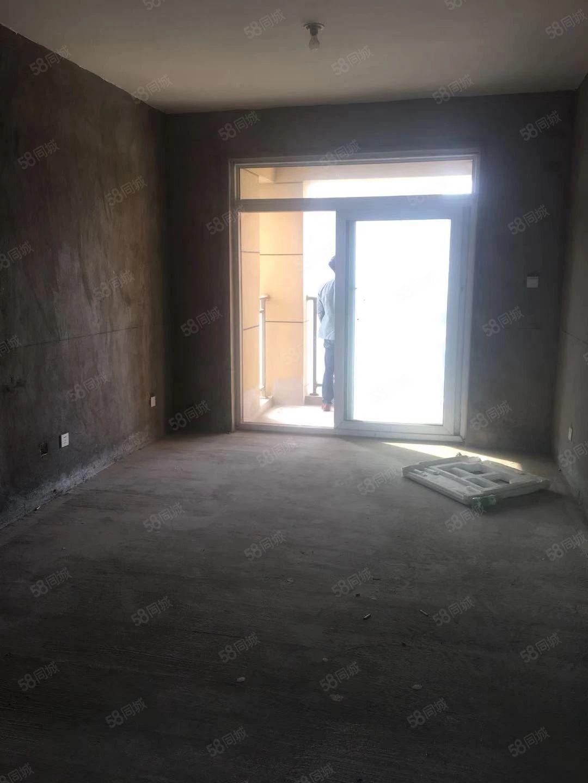 同润广场电梯房南北双阳台产证在手分期全款都可随时看房