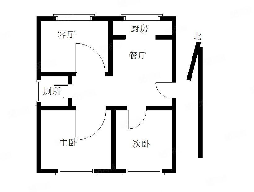 唐林尚品5.8�f住房各���哟沃苯��名字上唐一小