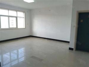 黄冈路口,2室2厅出售