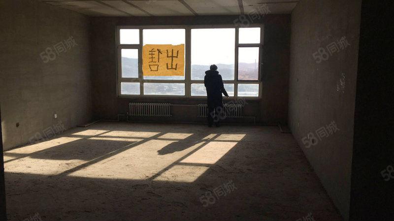 松山517曼哈顿D区可贷款不临街不冷山带车位